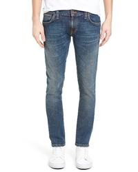 Nudie jeans medium 1150309
