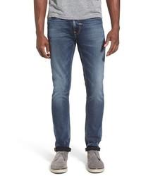 Nudie jeans medium 746469