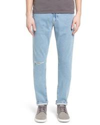 Mavi jeans medium 1247724