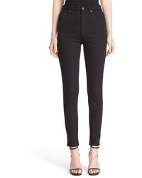 Saint laurent medium 660369