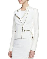 Veste blanche original 3930261