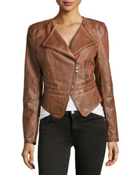 Veste brune original 3930263