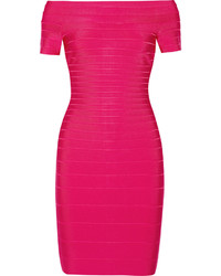 Herve leger medium 629360