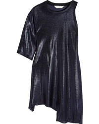 Vestido azul marino de Golden Goose Deluxe Brand
