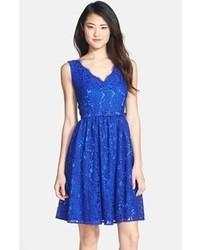 4d577331f Comprar un vestido de fiesta azul  elegir vestidos de fiesta azules ...