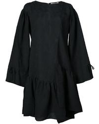 Vestido negro de 3.1 Phillip Lim