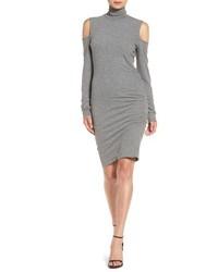06ca7f80c7 Comprar un vestido tubo gris  elegir vestidos tubo grises más ...