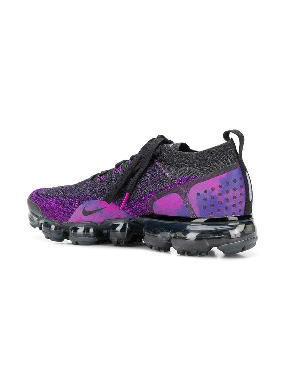 official photos 595aa 55773 Air Vapormax Flyknit 2 Sneakers