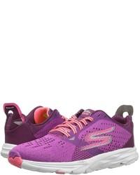 Skechers Go Run Ride 6 Running Shoes
