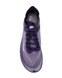 5a187ed23299d ... Nike Gyakusou Zoom Fly Sp Sneakers