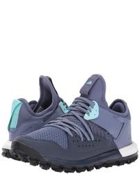 adidas Running Response Tr Running Shoes