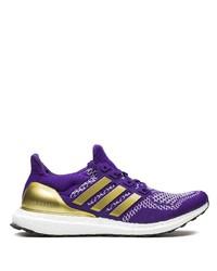 adidas Ultraboost X Uw Washington Huskies Sneakers