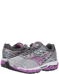Wave paradox 4 running shoes medium 5210735