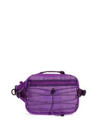 Kappa Active Belt Bag