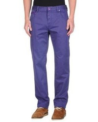 Atpco Casual Pants