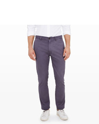 Club Monaco Reg Weight Connor Chino