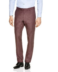 Ted Baker Dingo Classic Fit Chinos 100% Bloomingdales