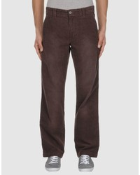 Dockers Khakis Casual Pants