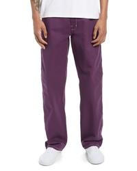 Dickies Twill Utility Pants