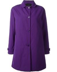 Aspesi Lilium Coat