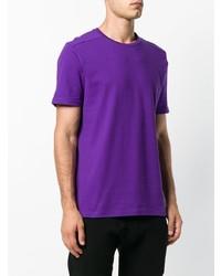 6474c9ac3 The North Face Fine 2 T Shirt, $37 | farfetch.com | Lookastic.com