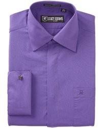 39000 dress shirt medium 22175