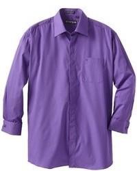 Big 39000 dress shirt medium 22176