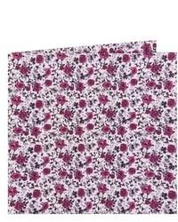 London floral cotton pocket square medium 4380215