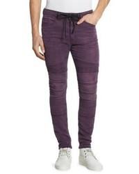 Diesel Bakari Jeans