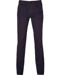 Marc by Marc Jacobs Violet Super Soft Denim Pants