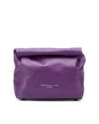 Simon Miller Mini Loose Clutch Bag