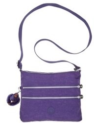 Kipling Handbag Alvar Crossbody Bag