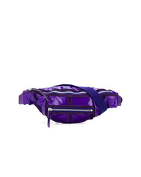 Isabel Marant Classic Belt Bag
