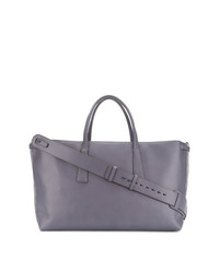 Zanellato Large Shopper Tote
