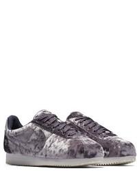 Cortez classic lx sneaker medium 3943741