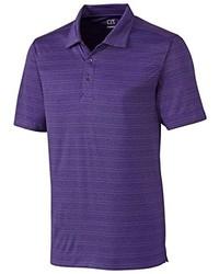 Violet Polo