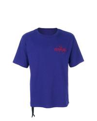 Unravel Project T Shirt
