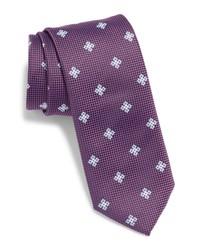 BOSS Traveller Neat Tie