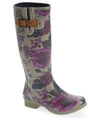 Chooka Hattie Tall Rain Boot