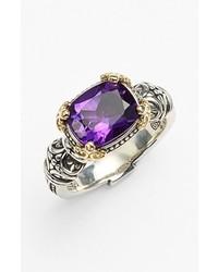 Hermione stone ring medium 274167