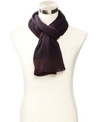 Pelat scarf medium 21303