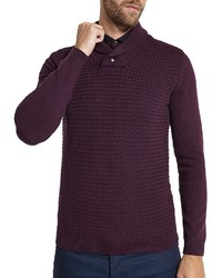Ted Baker Heynow Sweater