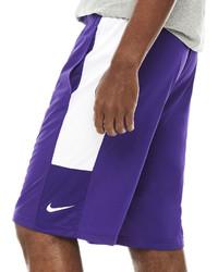Nike Cash Shorts