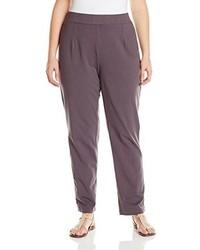 Neon Buddha Plus Size Skinny Pant