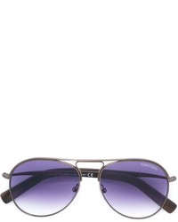 Tom Ford Cody Sunglasses