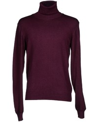 Turtlenecks medium 332712