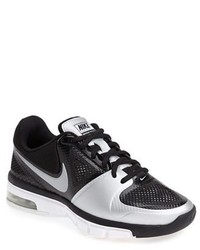 ... nike air extreme volleyball shoe · nike volley zoom hyperspike women ...