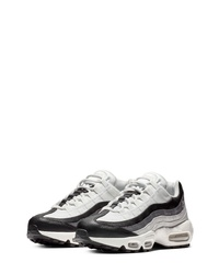 Nike Air Max 95 Running Shoe
