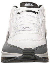 ... Nike Air Max Ltd 3 Running Sneakers From Finish Line a5a0fd56b