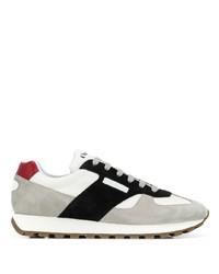Church's Dalton Low Top Sneakers